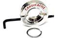 Быстросъемник для алмазных коронок CardiCARDIFACILE