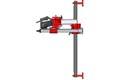Система для резки с электрической цепной пилой DA VINCI CD 35-1500