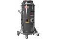 Промышленный пылесосDelfin DM3 EL 100