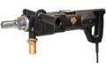 Двигатель для алмазного бурения Cardi DP2200 ME-16