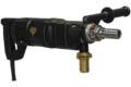 Двигатель для алмазного бурения Cardi DPH 3000 ME-17