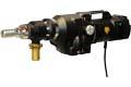Двигатель для алмазного бурения Cardi DPH 3500 SE
